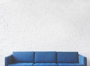 Couch statt Yoga: Leben mit dem inneren Schweinehund.